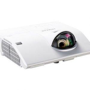 Hitachi Cp-cw301wn Wxga 1280 X 800 3100lumen(ia)