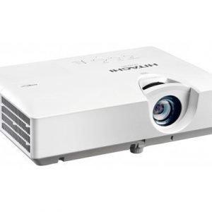 Hitachi Cp-ex251n Lcd-projektori 1024 X 768 2700lumen(ia)