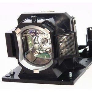 Hitachi Dt01511