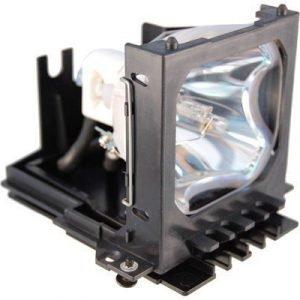 Hitachi Lcd-projektorin Lamppu