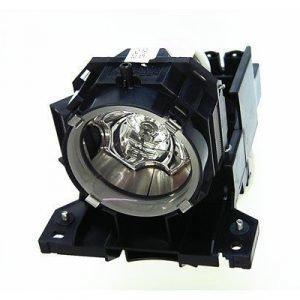 Hitachi Projektorin Lamppu