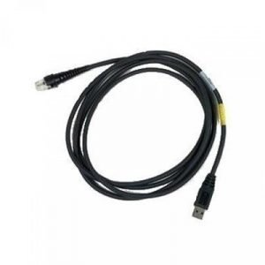 Honeywell Usb Power/communication Cable