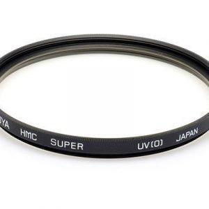 Hoya Filter Uv(0) Hmc 77mm