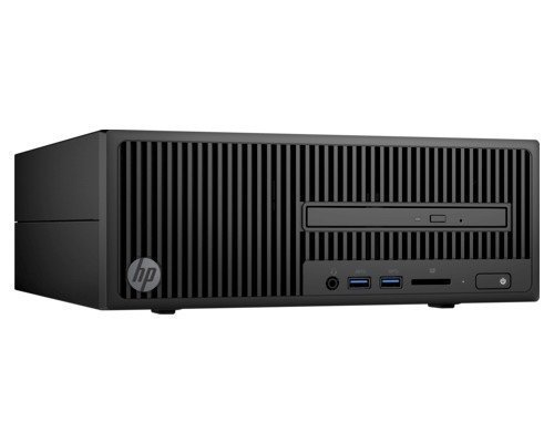 Hp 280 G2 Sff Core I5 8gb 500gb Hdd