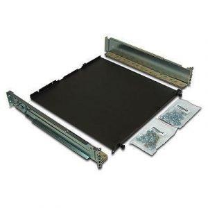 Hp Adjustable Rail Rack Kit Flush Mount