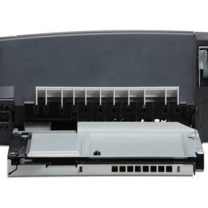 Hp Automatic Duplexer For Two-sided Printing Accessory