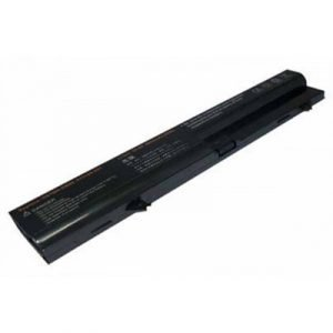 Hp Battery Li-ion 6 Cell 536418-001 #demo