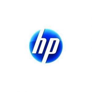 Hp Bd 14.0 Audio + Express Card