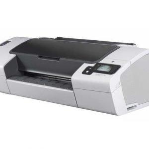 Hp Designjet T790ps Eprinter