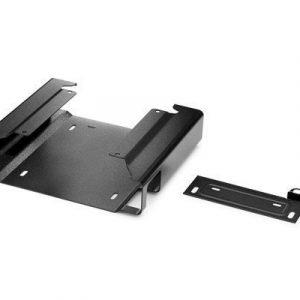 Hp Desktop Mini Security / Dual Vesa Sleeve