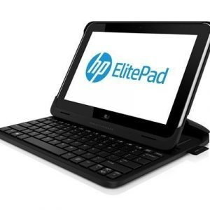 Hp Elitepad Productivity Jacket