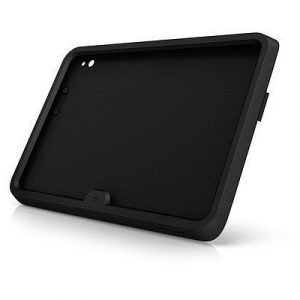 Hp Elitepad Rugged Case