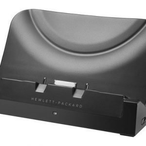 Hp Elitepad Rugged Tablet Docking Adapter