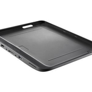 Hp Elitepad Security Jacket With Smart Card Reader