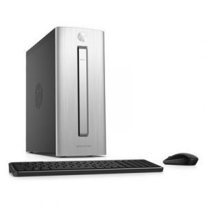 Hp Envy Core I5 8gb 128gb Ssd