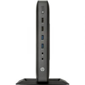Hp Flexible Thin Client T620 1.65ghz 4gb