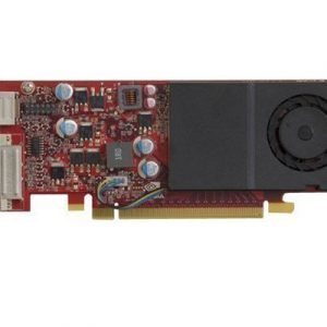 Hp Graphics Card 1 Gb 533126-zh1