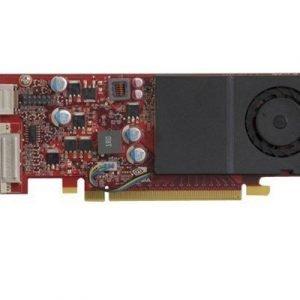 Hp Graphics Card 1 Gb 533126-zh1