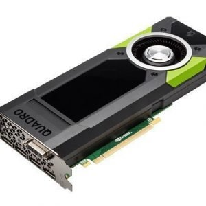 Hp Graphics Card