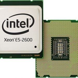 Hp Intel Xeon E5-2680v3 / 2.5 Ghz Suoritin