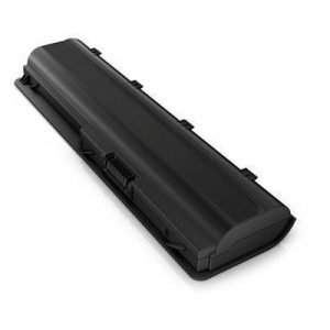 Hp Laptop Battery Primary 9-cell Pavilion 83 Wh 9-kennoinen