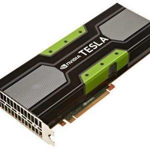 Hp Nvidia Tesla K40 Gpu Computing Processor