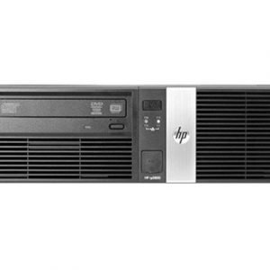 Hp Point Of Sale System Rp5800