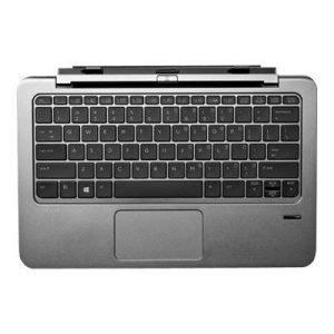 Hp Power Keyboard