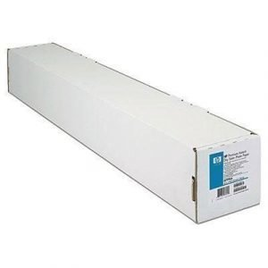 Hp Premium Instant-dry Satin Photo Paper