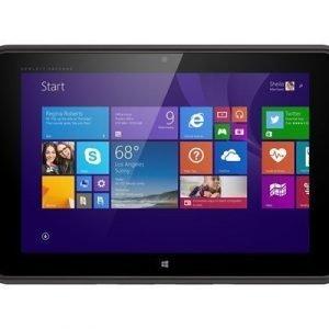 Hp Pro Tablet 10 Ee G1 10.1 Harmaa