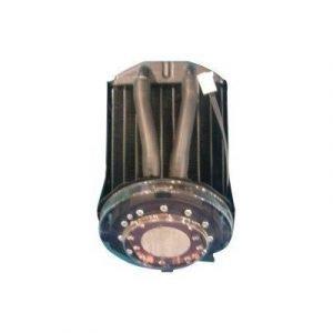 Hp Processor Liquid Cooling Loop Assembly
