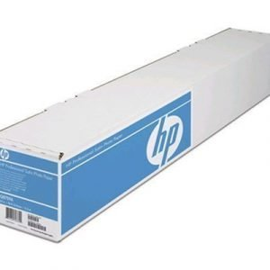 Hp Professional Satin Photo Paper