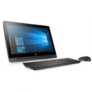 Hp Proone 400 G2 20 Core I5 4gb 500gb Hdd
