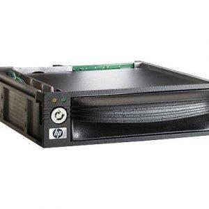 Hp Removable Hard Drive Enclosure 0tb 2.5 Serial Ata-600