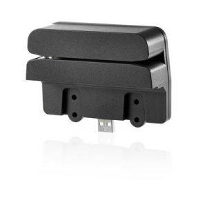 Hp Retail Integrated Dual-head Msr