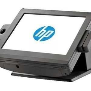 Hp Rp7 Retail System 7100