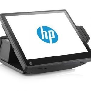 Hp Rp7 Retail System 7800