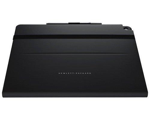 Hp Smart Cover Näytönsuoja Tabletille Hp Pro 12