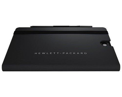 Hp Smart Cover Näytönsuoja Tabletille Hp Pro 8