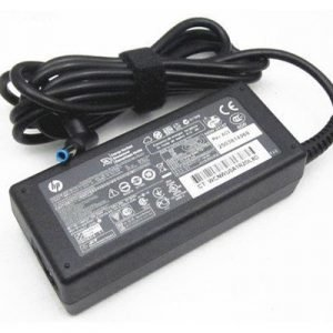 Hp Smart Non-pfc Ac Adapter 65wattia