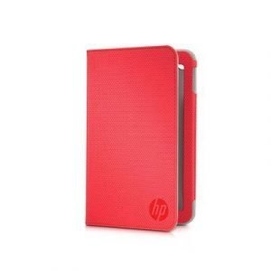 Hp Tablet Sleeve Hp Slate 7