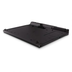 Hp Ultra-slim Expansion Base
