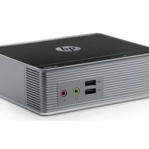 Hp Zero Client T310 1.2ghz 0.5gb