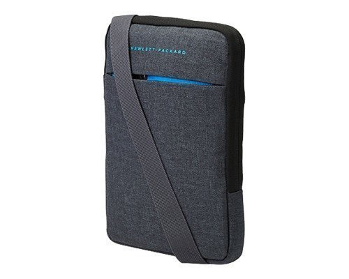 Hp Zippered Tablet Sleeve Hp 8 Tablet