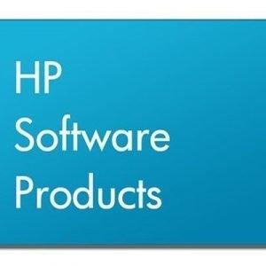 Hpe 3par 7200 Operating System Software Suite