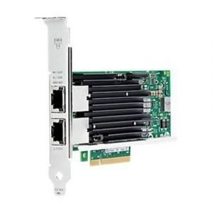 Hpe 561t 2x 10 Gbit Ethernet