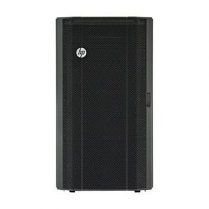 Hpe 600mm X 1075mm Advanced Pallet Rack
