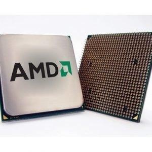 Hpe Amd Opteron 6172 / 2.1 Ghz Suoritin
