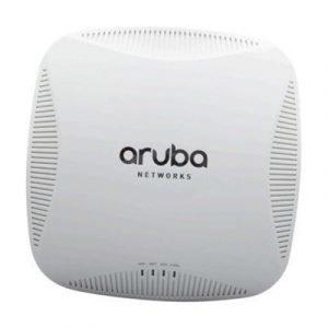 Hpe Aruba Instant Iap-214