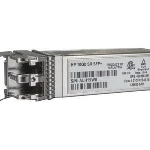 Hpe Blc 10gb Sr Sfp+ Opt